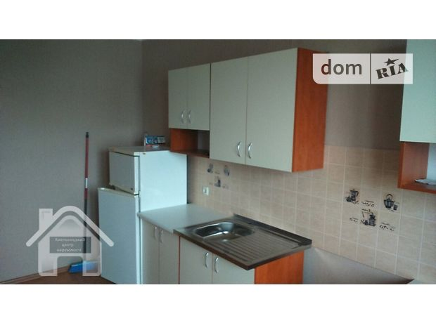 Продажа квартиры, 1 ком., Хмельницкий, р‑н.Озерная, Залізняка
