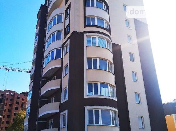 Продажа однокомнатной квартиры в Хмельницком, на вул. Степана Бандери 40/2А, район Озерная фото 1