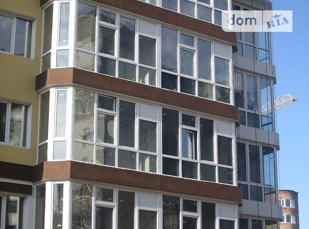 Продажа квартиры, 2 ком., Хмельницкий, р‑н.Озерная