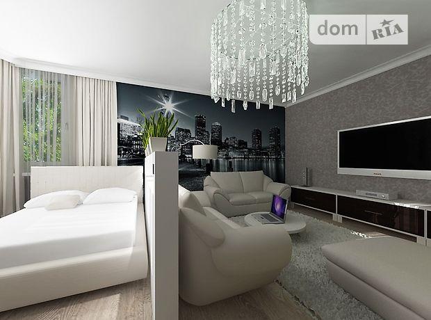Продажа квартиры, 2 ком., Хмельницкий, р‑н.Озерная, ПанасаМирного
