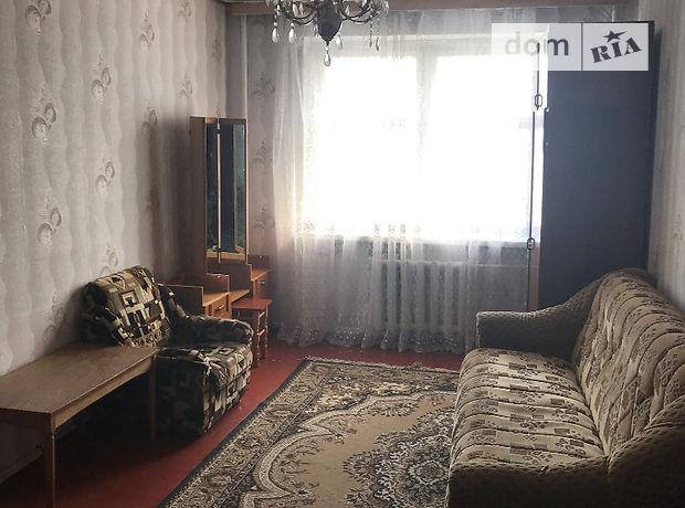 Продажа квартиры, 2 ком., Хмельницкий, р‑н.Озерная, ПМирного