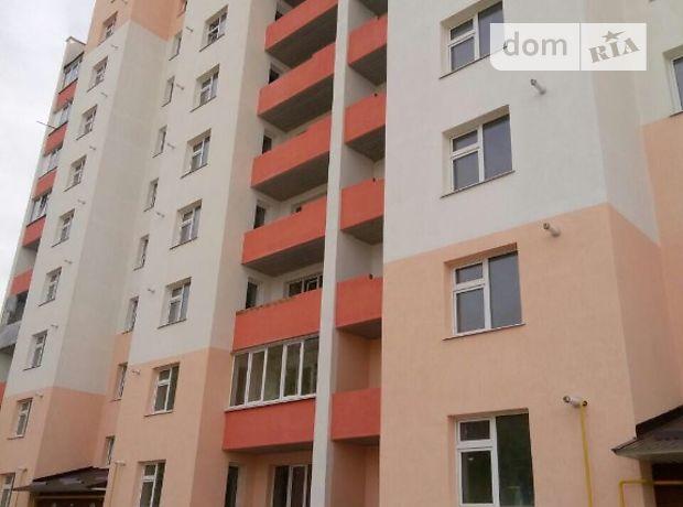 Продажа квартиры, 1 ком., Хмельницкий, р‑н.Озерная
