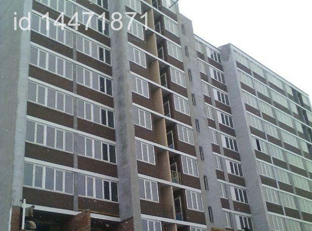Продаж квартири, 2 кім., Хмельницький, р‑н.Озерна, Миколи Федунця