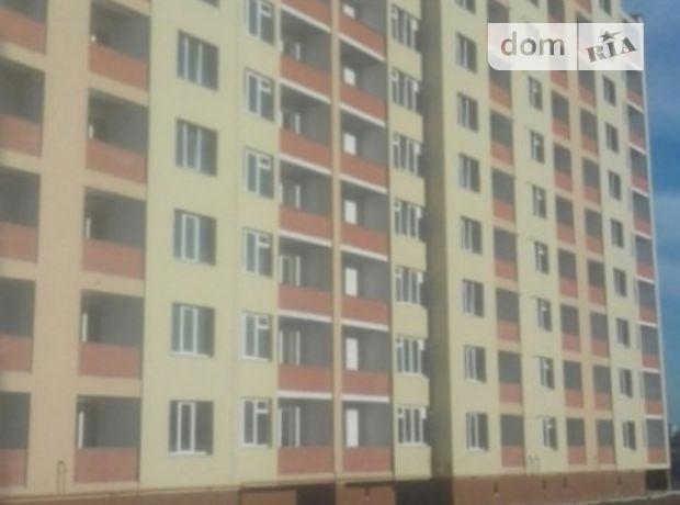 Продажа квартиры, 1 ком., Хмельницкий, р‑н.Озерная, Січових стрільців