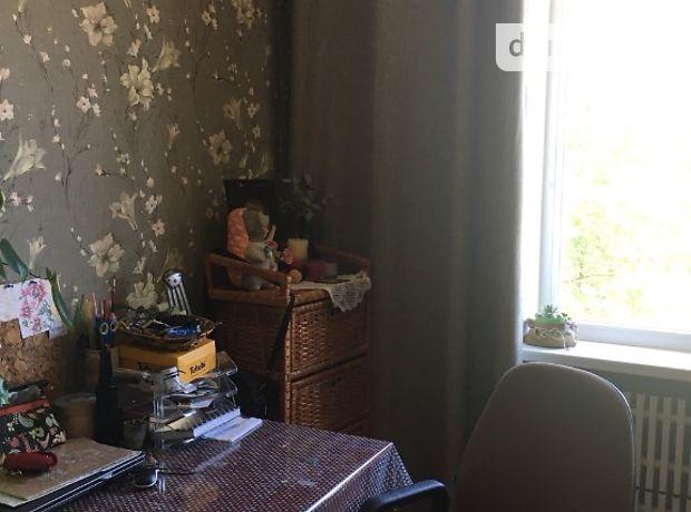 Продажа квартиры, 4 ком., Хмельницкий, р‑н.Озерная