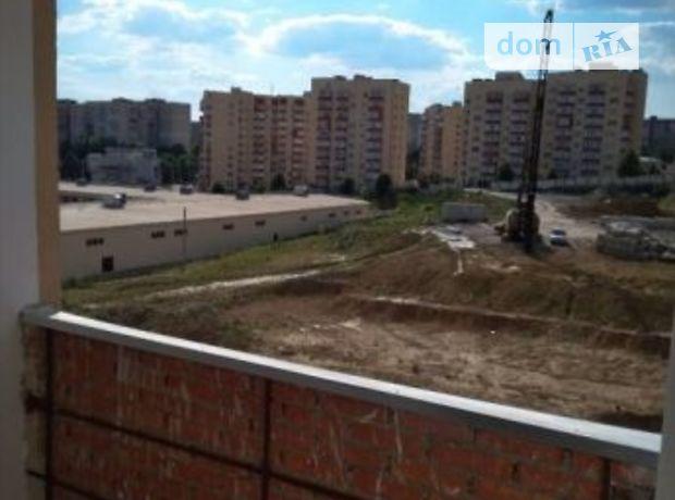 Продаж квартири, 1 кім., Хмельницький, р‑н.Озерна