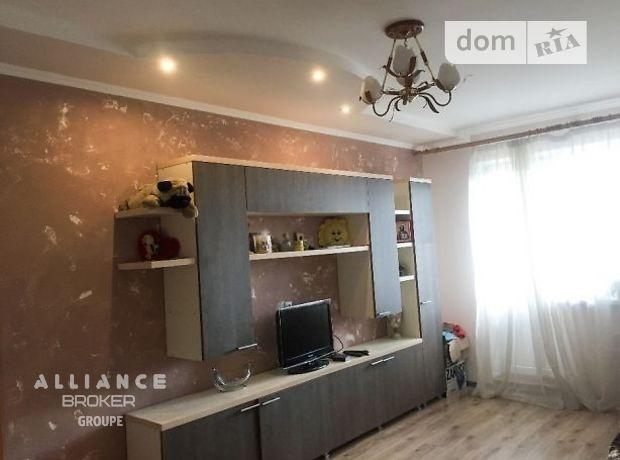 Продаж квартири, 3 кім., Хмельницький, р‑н.Озерна