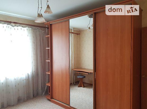 Продажа квартиры, 2 ком., Хмельницкий, р‑н.Озерная, Залізняка