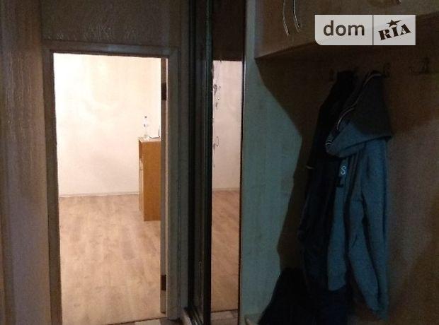 Продажа двухкомнатной квартиры в Хмельницком, район Озерная фото 1