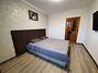 Продажа трехкомнатной квартиры в Хмельницком, на ул. Кармелюка 8, кв. 200, район Озёрный фото 2