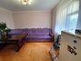 Продажа трехкомнатной квартиры в Хмельницком, на ул. Кармелюка 8, кв. 200, район Озёрный фото 3