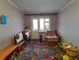 Продажа трехкомнатной квартиры в Хмельницком, на ул. Кармелюка 8, кв. 200, район Озёрный фото 6