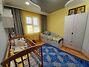 Продажа трехкомнатной квартиры в Хмельницком, на ул. Кармелюка 8, кв. 200, район Озёрный фото 4