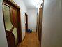 Продажа трехкомнатной квартиры в Хмельницком, на ул. Кармелюка 8, кв. 200, район Озёрный фото 7
