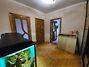 Продажа трехкомнатной квартиры в Хмельницком, на ул. Кармелюка 8, кв. 200, район Озёрный фото 8