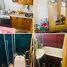 Продажа трехкомнатной квартиры в Хмельницком, на ул. Кармелюка 00 район Озёрный фото 1