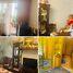 Продажа трехкомнатной квартиры в Хмельницком, на ул. Кармелюка 00 район Озёрный фото 2