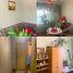 Продажа трехкомнатной квартиры в Хмельницком, на ул. Кармелюка 00 район Озёрный фото 3