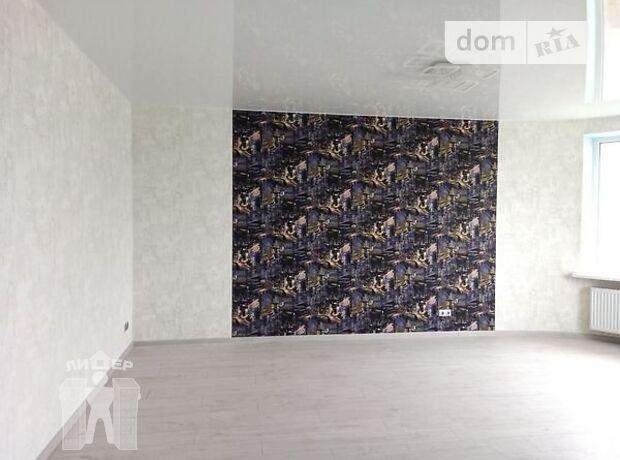 Продажа трехкомнатной квартиры в Хмельницком, на ул. Лесогриневецкая 30/6 район Озёрный фото 1