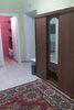 Продажа трехкомнатной квартиры в Хмельницком, на ул. Лесогриневецкая район Озёрный фото 2
