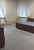 Продажа трехкомнатной квартиры в Хмельницком, на ул. Лесогриневецкая район Озёрный фото 1