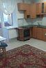 Продажа трехкомнатной квартиры в Хмельницком, на ул. Лесогриневецкая район Озёрный фото 3
