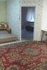 Продажа трехкомнатной квартиры в Хмельницком, на ул. Лесогриневецкая район Озёрный фото 5