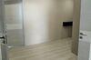 Продажа трехкомнатной квартиры в Хмельницком, на ул. Лесогриневецкая 18 район Озёрный фото 5