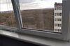 Продажа трехкомнатной квартиры в Хмельницком, на ул. Лесогриневецкая 18 район Озёрный фото 6