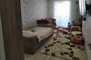 Продажа трехкомнатной квартиры в Хмельницком, на ул. Лесогриневецкая 18 район Озёрный фото 7