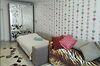 Продажа трехкомнатной квартиры в Хмельницком, на ул. Лесогриневецкая 18 район Озёрный фото 8