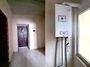 Продажа однокомнатной квартиры в Хмельницком, на ул. Лесогриневецкая 3 район Озёрный фото 1