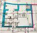 Продажа однокомнатной квартиры в Хмельницком, на ул. Лесогриневецкая 3 район Озёрный фото 2