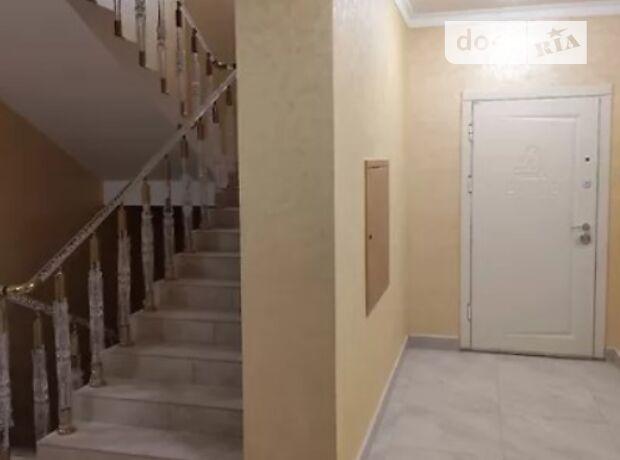 Продажа трехкомнатной квартиры в Хмельницком, на ул. Вокзальная район Гречаны фото 1