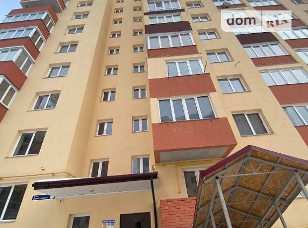 Продажа трехкомнатной квартиры в Хмельницком, на ул. Панаса Мирного район Озёрный фото 1