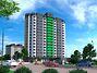 Продажа трехкомнатной квартиры в Хмельницком, на ул. Панаса Мирного район Озёрный фото 4