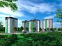 Продажа трехкомнатной квартиры в Хмельницком, на ул. Панаса Мирного район Озёрный фото 2