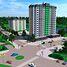 Продажа трехкомнатной квартиры в Хмельницком, на ул. Панаса Мирного район Озёрный фото 5