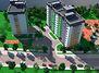 Продажа трехкомнатной квартиры в Хмельницком, на ул. Панаса Мирного район Озёрный фото 7