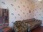 Продажа трехкомнатной квартиры в Хмельницком, на ул. Зализняка Максима 30 район Озёрный фото 5