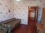 Продажа трехкомнатной квартиры в Хмельницком, на ул. Зализняка Максима 30 район Озёрный фото 6