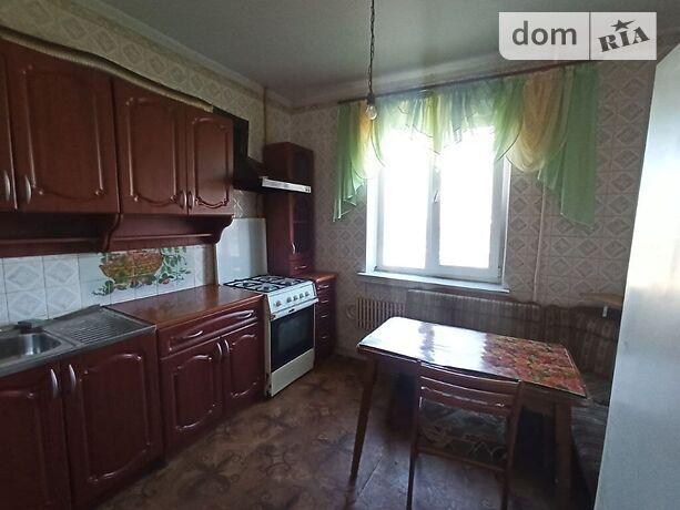 Продажа трехкомнатной квартиры в Хмельницком, на ул. Зализняка Максима 30 район Озёрный фото 1