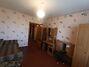 Продажа трехкомнатной квартиры в Хмельницком, на ул. Зализняка Максима 30 район Озёрный фото 7