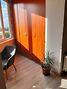 Продажа трехкомнатной квартиры в Хмельницком, на ул. Зализняка Максима район Озёрный фото 5