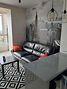 Продажа трехкомнатной квартиры в Хмельницком, на ул. Зализняка Максима район Озёрный фото 4