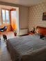 Продажа трехкомнатной квартиры в Хмельницком, на ул. Зализняка Максима район Озёрный фото 7
