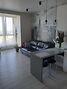Продажа трехкомнатной квартиры в Хмельницком, на ул. Зализняка Максима район Озёрный фото 2
