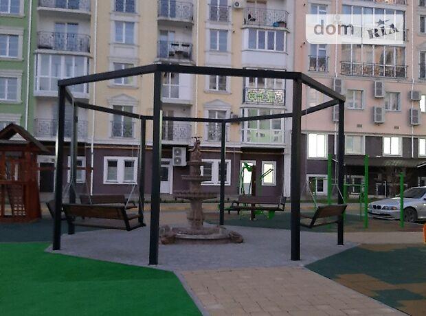 Продаж двокімнатної квартири в Хмельницькому район Озерна фото 1
