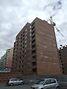 Продажа однокомнатной квартиры в Хмельницком, на ул. Кармелюка район Озёрный фото 1