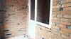 Продажа однокомнатной квартиры в Хмельницком, на ул. Кармелюка район Озёрный фото 7